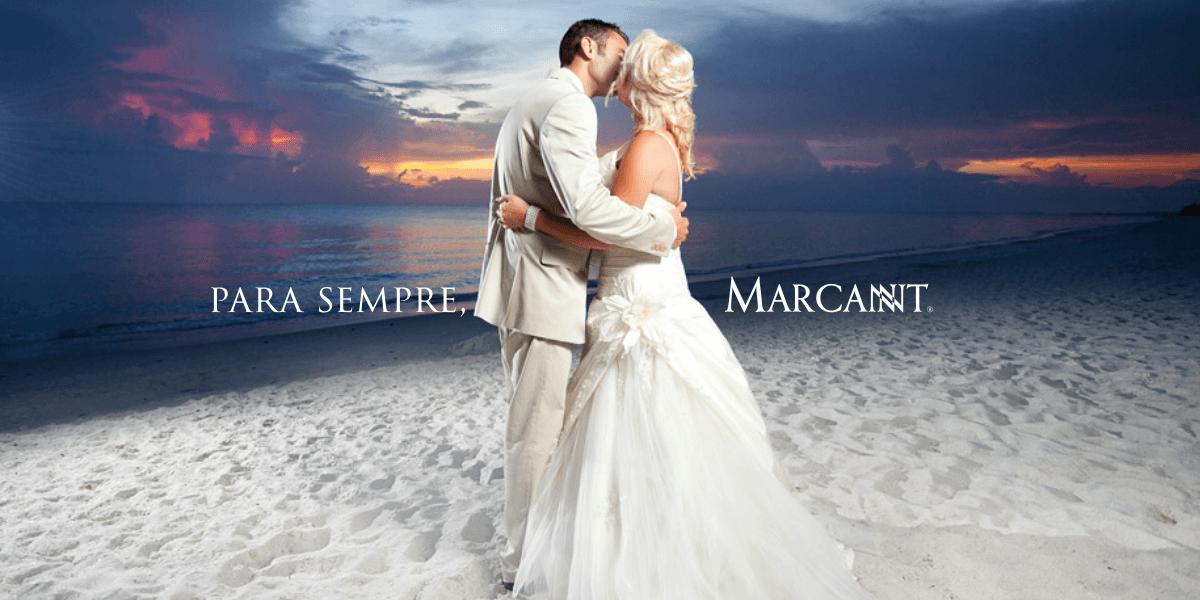 casamento-marcante