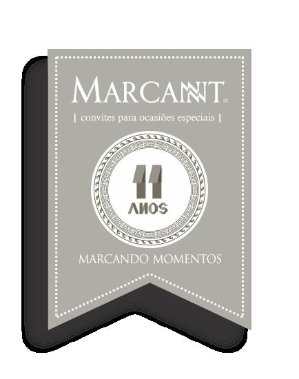 marcannt-11-anos